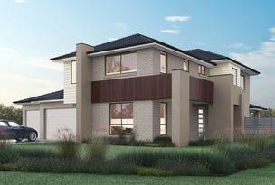 Lot 28 Berrima Street, Tullimbar, NSW 2527
