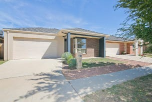 35 Henry Kendall Street, Franklin, ACT 2913