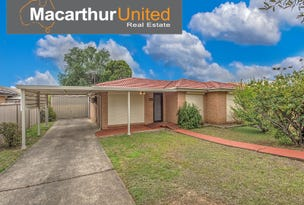 147 Spitfire Drive, Raby, NSW 2566