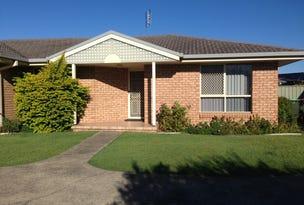2/3 Tiara Close, Grafton, NSW 2460