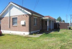 102 Queen Street, Canley Heights, NSW 2166