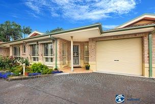 2/15 Deakin Street, West Ryde, NSW 2114