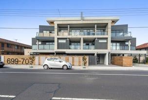 104/699A Barkly Street, West Footscray, Vic 3012