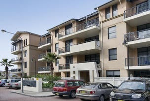 4 Dolphin Cl, Chiswick, NSW 2046
