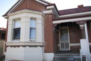 1/175 William Street, Bathurst, NSW 2795