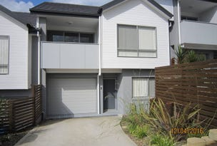 Erina, address available on request