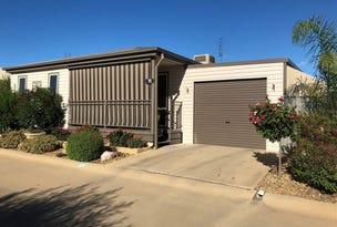 161/6 Boyes Street, Moama, NSW 2731