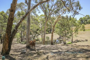 78 Old Mount Barker Road, Echunga, SA 5153