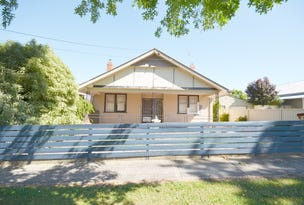 830 Tress Street, Mount Pleasant, Vic 3350
