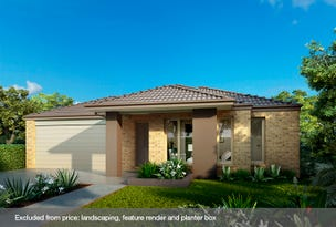Lot 332 Whistler Drive, Shannon Waters, Bairnsdale, Vic 3875