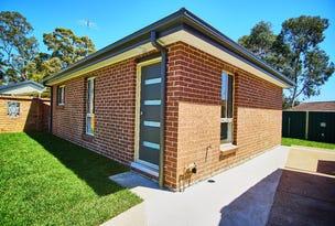 3A Jacaranda Avenue, Bradbury, NSW 2560