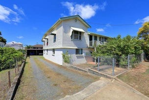 8 ROSSOLINI STREET, Bundaberg South, Qld 4670