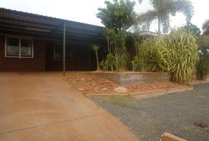 35 Gratwick Street, Port Hedland, WA 6721