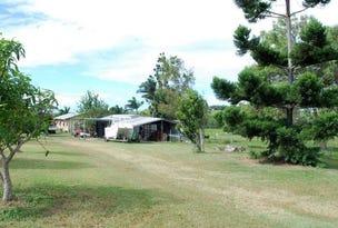 17 Coleshill Drive, Alligator Creek, Qld 4740