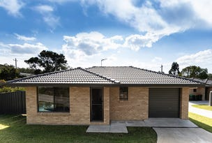 71A & 71B Kilne Street, Weston, NSW 2326