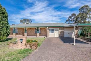 16 D'Arbon Avenue, Singleton, NSW 2330