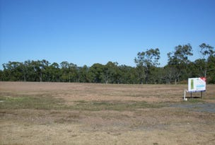 Lot 94, Keppel View Drive, Tanby, Qld 4703