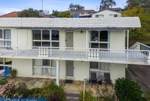 4/6 View Street, Merimbula, NSW 2548