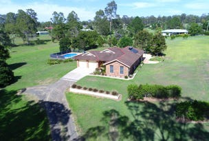 101 Woola Road, Taree, NSW 2430