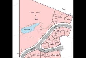 Lot 24 Storyland Gardens Estate, Bonville, NSW 2450