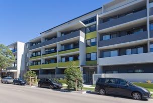 303/11 Ernest Street, Belmont, NSW 2280