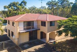 1 Estoril Street, Robertson, Qld 4109