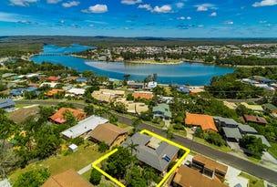 19 Riverview Street, Evans Head, NSW 2473