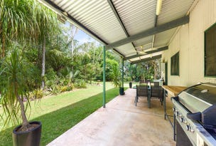 45 Reedbeds Road, Berry Springs, NT 0838