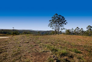 25 Keira Court, Blue Mountain Heights, Qld 4350