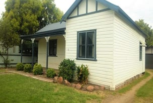 1 Montefiores Street, Wellington, NSW 2820