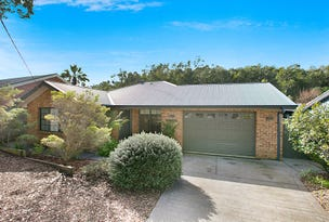 87 Elizabeth Bay Drive, Lake Munmorah, NSW 2259
