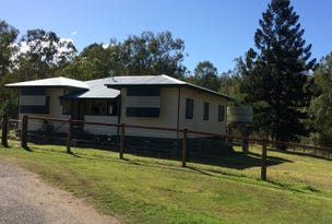 3 Russell St, Mount Perry, Qld 4671