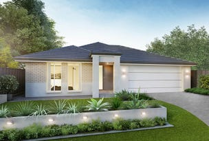 Lot 511 Wood Street 'Oleana Waters', Evanston Gardens, SA 5116
