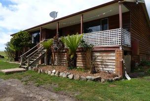 15 Blairs Road, Mole Creek, Tas 7304