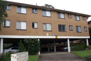 14/466 Guildford road, Guildford, NSW 2161