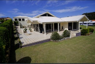 13 Grangewood Avenue, Tallwoods Village, NSW 2430