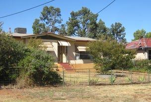 11 Mimosa Street, Coolamon, NSW 2701