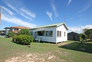 56  Ocean Road, Brooms Head, NSW 2463