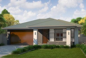 Lot 1059 Road 62, Jordan Springs, NSW 2747