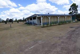 1580 Tara Kogan Rd, Tara, Qld 4421