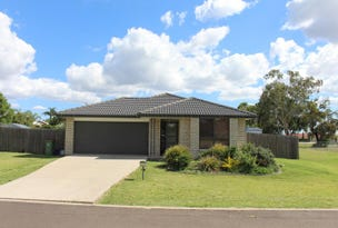 4 Stanley Close,, Pittsworth, Qld 4356