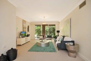 112/6 Hale Road, Mosman, NSW 2088