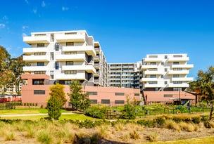 520/7 Washington Avenue, Riverwood, NSW 2210