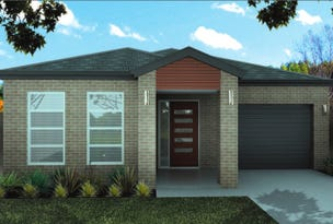Lot 338 Alexandro Grove, Hastings, Vic 3915