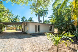 76 Melastoma Drive, Moulden, NT 0830