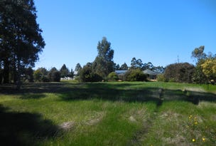 Lot 533 & 534 Fourth Avenue, Kendenup, WA 6323