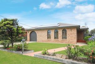78 Leumeah St, Sanctuary Point, NSW 2540