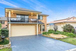 18 Rottnest Close, Shell Cove, NSW 2529