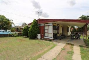 5 Farningham Street, Mount Pritchard, NSW 2170