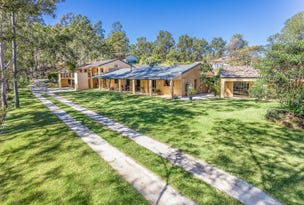 407 Camp Mountain Road, Camp Mountain, Qld 4520